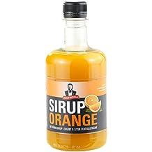Orangensaftkonzentrat