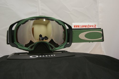 oakley-splice-surplus-green-black-iridium