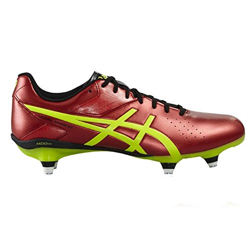 ASICS Lethal Speed St Chaussures De Rugby - AW16