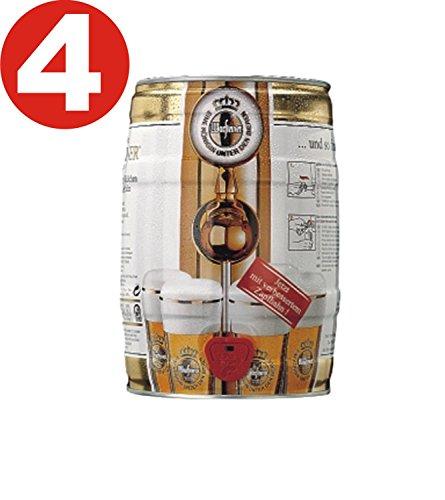 4-x-warsteiner-pils-5l-barril-de-48-vol