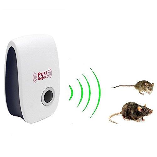 pyrus-efectiva-ultrasonico-del-parasito-ideal-interior-electromagnetica-de-control-de-plagas-de-disp