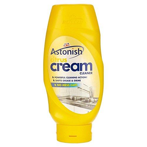 asombre-crema-limpiador-citrus-550ml