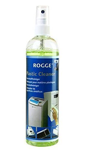 rogge-rogge-plastic-surface-cleaner-standard-250ml-spra