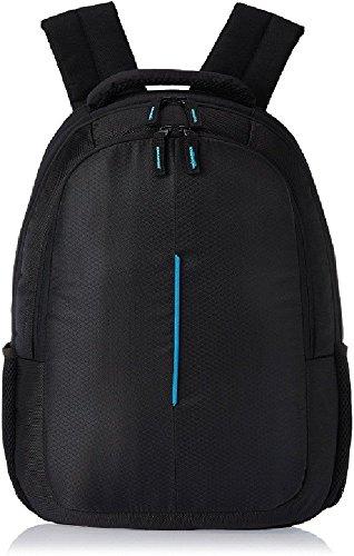 Technotech Laptop Bag Designed for HP Dell Sony Lenovo Asus Acer Toshiba 15.6-inch laptops