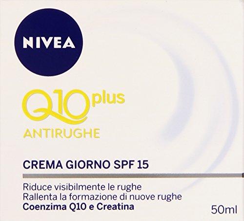 nivea-crema-giorno-antirughe-spf-15-coenzima-q10-e-creatina-50-ml