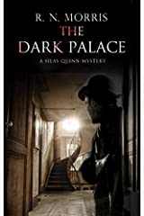 Dark Palace (A Silas Quinn Mystery) Hardcover