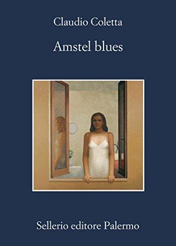 amstel-blues-la-memoria-italian-edition