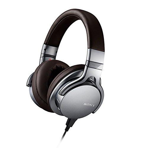 sony-mdr-1adac-auriculares-de-diadema-de-alta-gama-con-entrada-usb-s-master-hx-decodificador-dac-pla