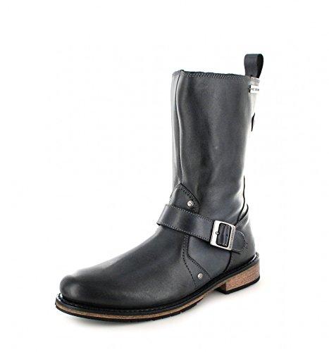 harley-davidson-jayden-boots-black-grey-eu44