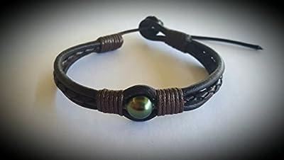 Bracelet Aito