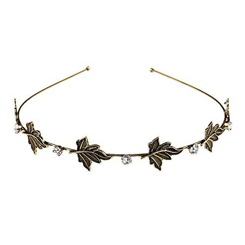 sasairy-women-girls-metal-alloy-rhinestone-pearl-hairband-wedding-headband-hair-decoration-accessori