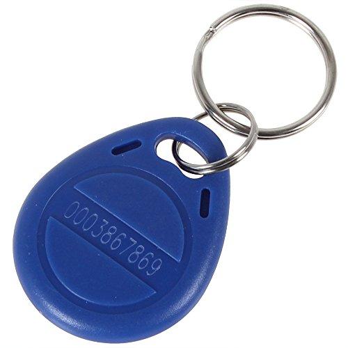 uhppote-proximity-em4100-125khz-rfid-em-id-karte-tag-token-schlsselanhnger-keyfob-nur-lesen-farbe-bl