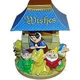 Disney Snow White Wishes Bank