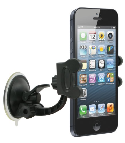 kit-in-car-universal-fit-suction-holder-compatible-with-smartphones-up-to-106mm-wide-including-iphon