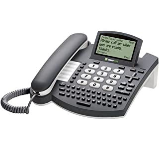 Jablocom GSM Desktop Phone GDP-04i