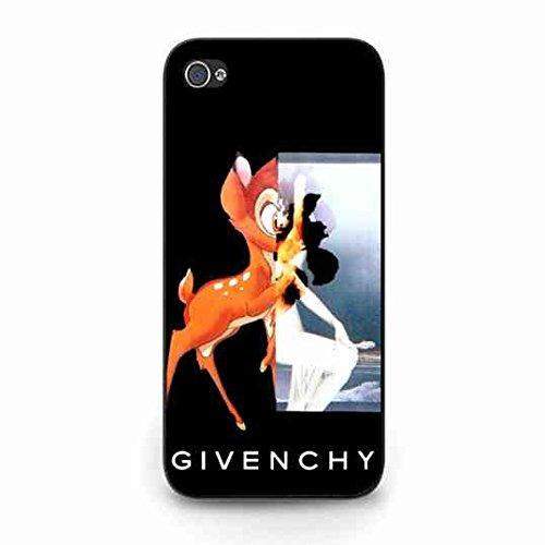 givenchy-unique-design-brand-logo-design-coque-de-protection-pour-apple-iphone-5-c-apple-iphone-5-c-