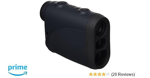 Nikon Laser Entfernungsmesser Aculon : Nikon entfernungsmesser aculon al mehrfarbig amazon