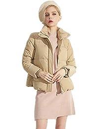 Großbritannien ziemlich billig Tropfenverschiffen Suchergebnis auf Amazon.de für: H&M - Jacken, Mäntel ...