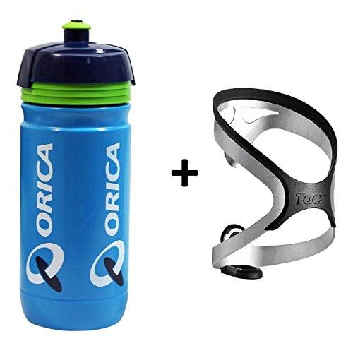 trinkflasche-team-orica-flaschenhalter-tacx