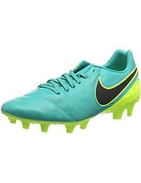 Nike Herren Tiempo Mystic V FG Fußballschuhe