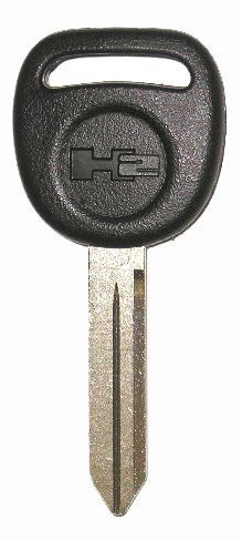 2003-2004-2005-2006-2007-hummer-h2-key-by-hummer