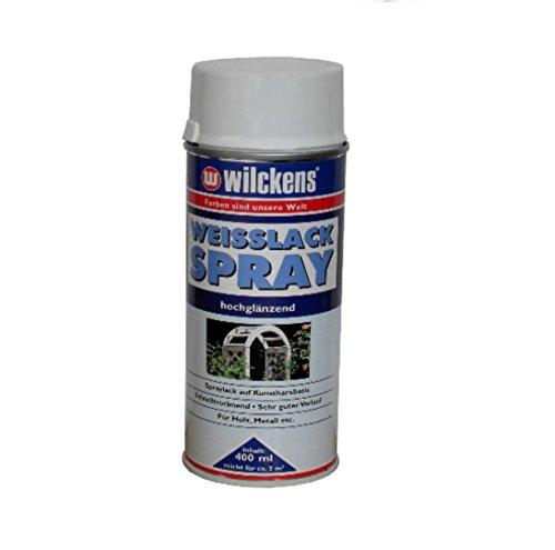 wilckens-weisslack-spray-hochglanzend-seidenmatt-400ml-hochglanzend