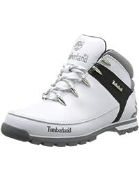 Timberland Euro Sprint Hiker - Botas