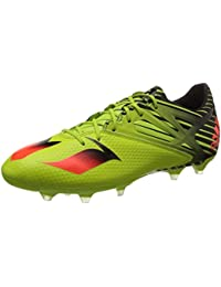 b470201e1f76 Amazon.co.uk: Shoeshoebedo Ltd - Football Boots / Sports & Outdoor ...