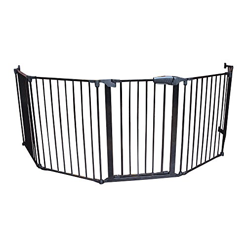 bebemooir-cheminee-grille-de-protection-barriere-securite-enfant-protection-grille-four-grille-de-se