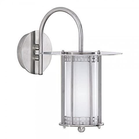 Searchlight 329 Stainless Steel Lantern Searchlight