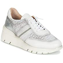 Hispanitas Chunky Trainer Shoe - 98641