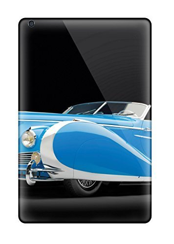 2015-tpu-shockproof-dirt-proof-delahaye-cover-case-for-ipadmini-9105998i96736441
