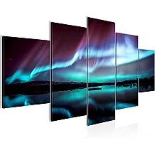 Suchergebnis Auf Amazonde Für Wandbilder Wohnzimmer Xxl - Wohnzimmer bilder xxl