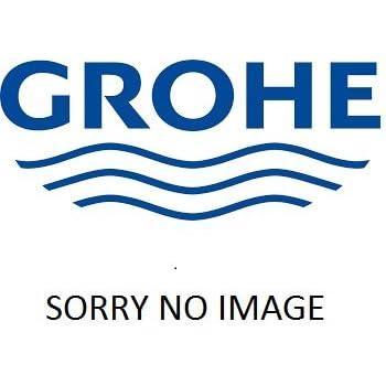 GROHE 43048Sh0 43048Sh0-V/ástago Para Grifos
