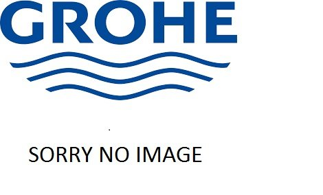Grohe DAL-Voll-Automatic-DS AT 43994000