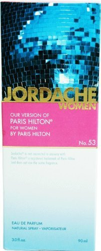 jordache-women-version-of-paris-hilton-by-jordache-women-generic-version