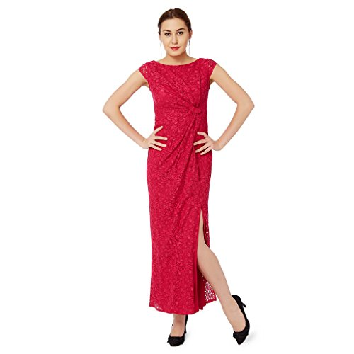 Avirate Women's Dress