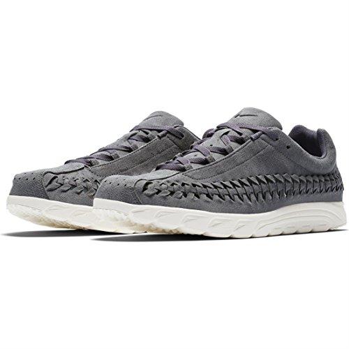 Nike Schuhe 007 Mayfly Woven, Grau - grau - Größe: 42.5 EU