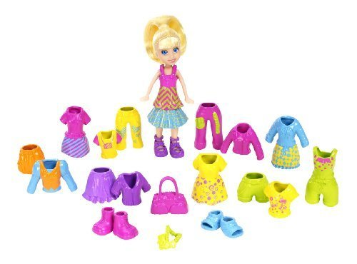 polly-pocket-polly-fashion-pack-by-polly-pocket
