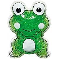 THERA°PEARL Kids Frosch warm & kalt preisvergleich bei billige-tabletten.eu