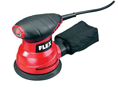 Flex XS 713 Exzenterschleifer 125 mm ( 407.399 )