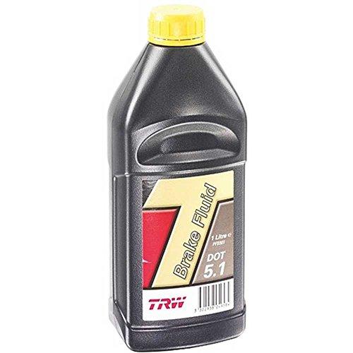 trw-pfb501-liquido-de-frenos-dot-51-1-l