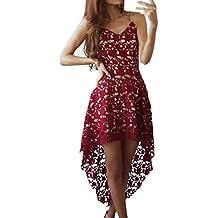 300e442c1394 Suchergebnis auf Amazon.de für: Abendkleider,Cocktailkleider ...