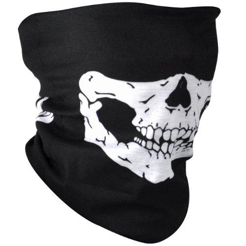 trixes-bandana-multiuso-con-teschio-per-sci-motocicletta-sport-feste-in-maschera-scaldacollo-lungo