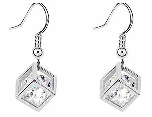 scorpius-gifts-cristal-zircon-cubique-jewel-doreilles-en-argent-metal-dans-un-sac-cadeau-en-organza-
