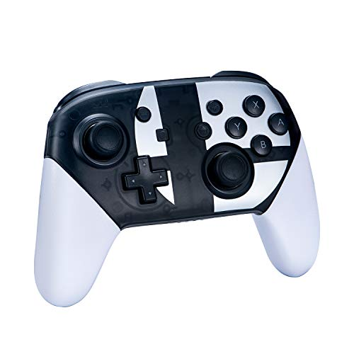 Controlador Bluetooth inalámbrico Nintendo Switch