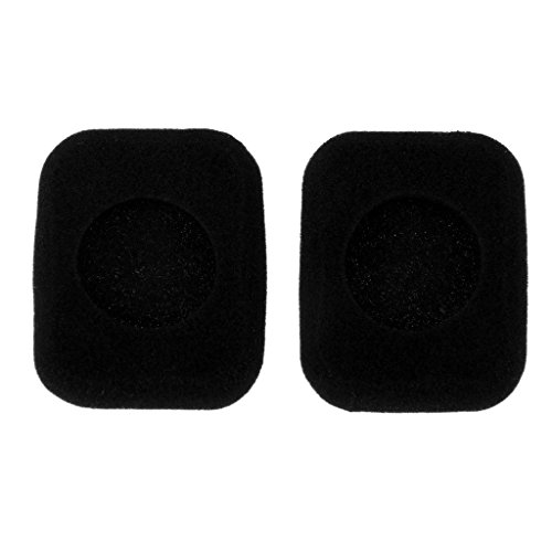replacement-earpads-ear-pads-cover-cushion-for-bang-olufsen-bo-form-2