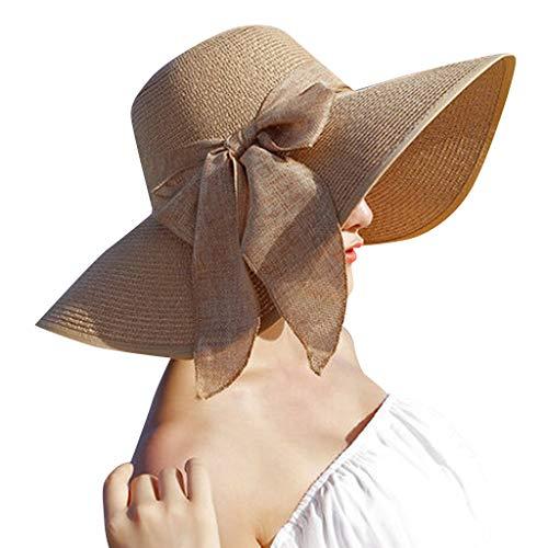 showsing-hat - Pamela - para Mujer