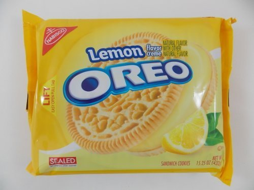 lemon-flavor-creme-oreo-sandwich-cookies-by-nabisco