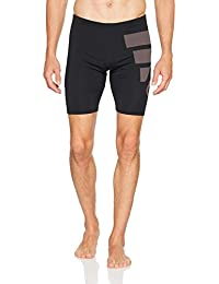 adidas Infinitex+ Solid Boxer de Natation Homme